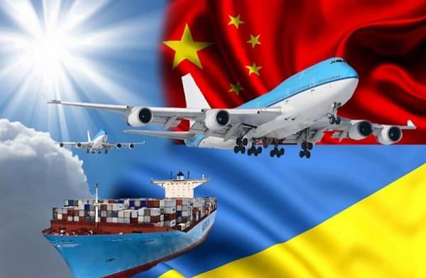 Joom в Украине: доставка и оплата товаров