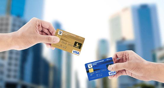 Как добавить банковскую карту в магазине Джум