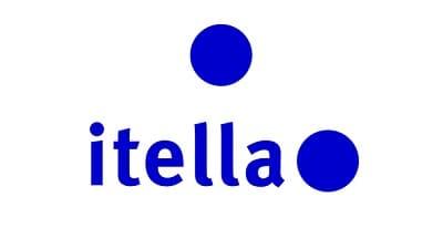 Itella – отслеживание посылок