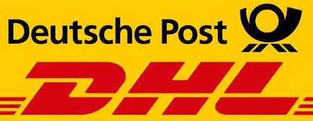 Почта Германии – отслеживание отправлений