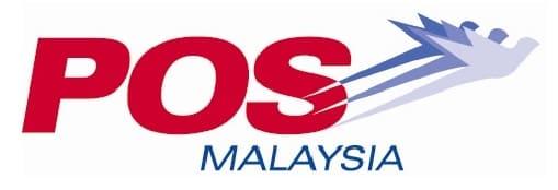 Почта Малайзии – отслеживание посылок