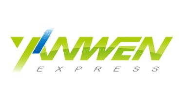 Yanwen Express – отслеживание посылок