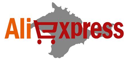 Как покупать на АлиЭкспресс жителям Крыма