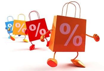 Как покупать товары за 1 рубль на Joom