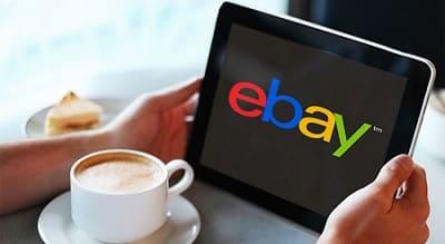С eBay не пришла посылка – что делать?