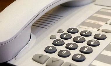 Телефон горячей линии Глория Джинс