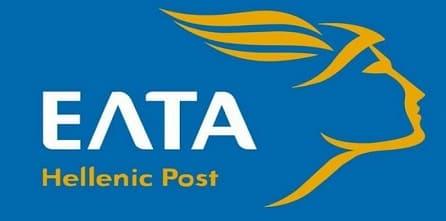 Почта Греции - отслеживание отправлений