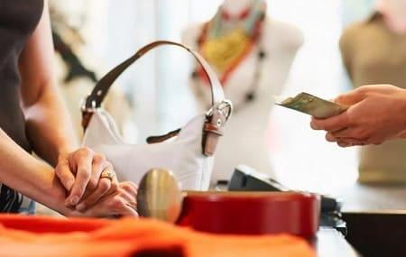 Как вернуть деньги за товары из магазина LLC Parcels Pro